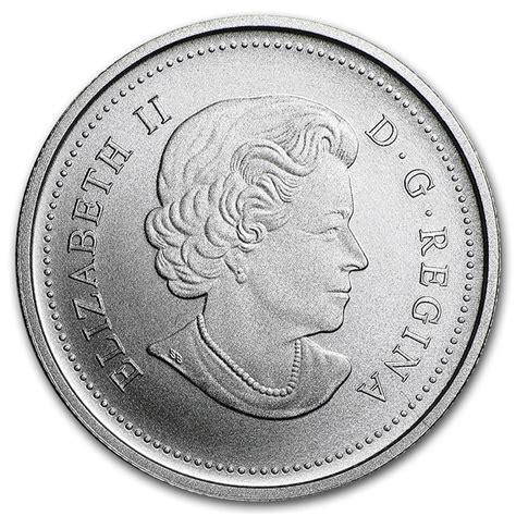 1 oz silver coin buy 2016 canada 1 4 oz silver coin tansilver