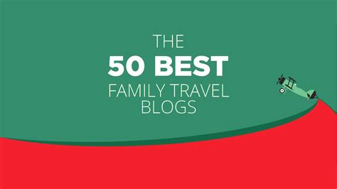 travel blogs best best family travel blogs x 1 babies who travel