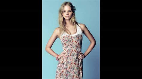 youtu vestidos modelos de vestidos playeros youtube