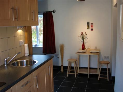 stys room self catering b b cing near grantham lincolnshire ensuite parking wifi