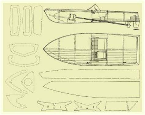wooden model ship plans   build diy   uk
