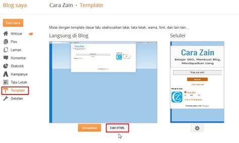 cara membuat menu dropdown keren di blog cara membuat menu dropdown di blog dengan mudah terbaru