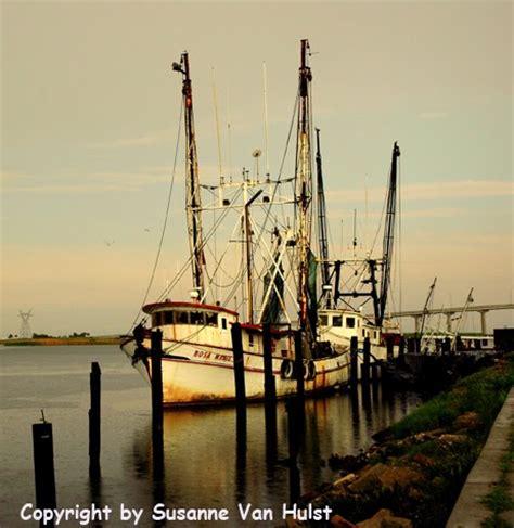 shrimp boat song lyrics my travels in florida shrimp boat and elvis presley