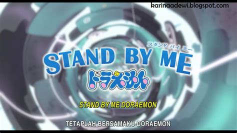 film doraemon bocor miyazaki karin s blog review doraemon stand by me 3d movie