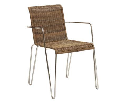 pavillon rattan tangiers chair pavilion rattan esi interior design