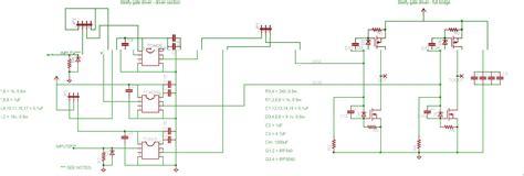transistor gate driver gate driver images