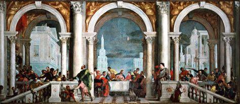a casa di visita guidata gallerie dell accademia venezia dorsoduro