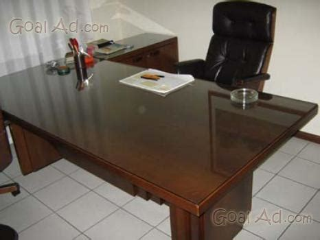 sedie per ufficio usate regalo mobili ufficio scrivanie sedie quadri cerca
