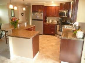 Bi Level Kitchen Designs Tri Level Home Interior Split Level Kitchen Bananza This Was Your Typical Split Level Home