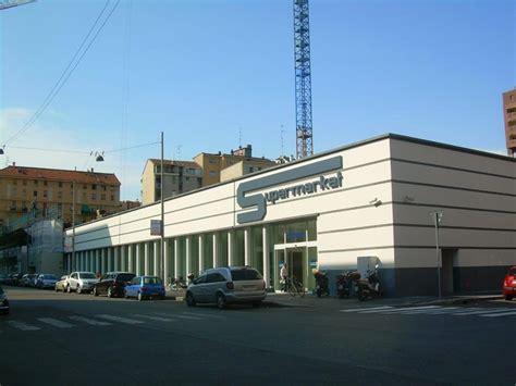 sede centrale esselunga perch 233 si chiama esselunga lettera43 it