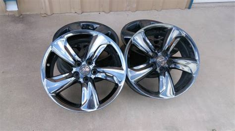 Tire Rack Rims And Tires by 99 Lexus Gs300 Tire Question Help Club Lexus Forums
