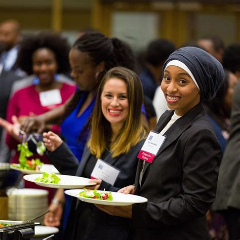 Fuqua Mba Admissions Events by Events On Cus And Cus Duke S Fuqua School Of