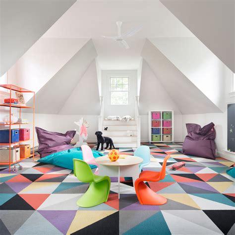 home designer pro basement 100 home designer pro basement basement floor paint