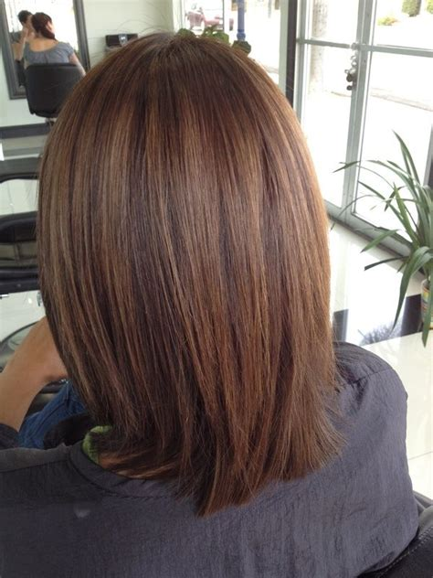 cut and inch off hair 203 best images about hairdos on pinterest short hair