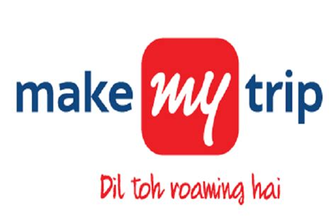 Create Buck Cherrys New And Win A Trip To by Makemytrip Tries To Class Up To Start Issuing Assured