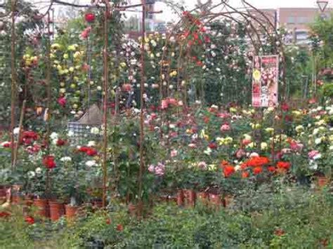 la valle dei fiori giardini