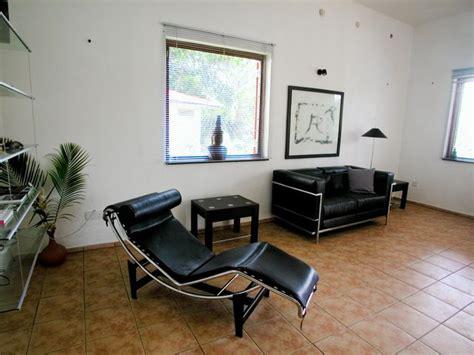 bauhaus living room sri lanka apartment in hikkaduwa for rent