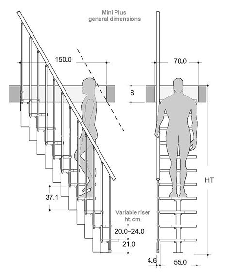 space saver staircase gt home page gt spiral stairs direct bunk house pinterest spiral stair