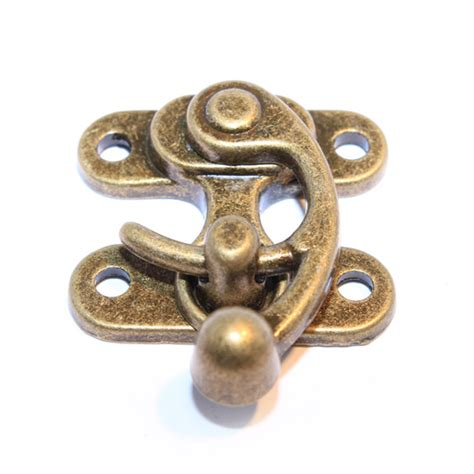 decorative jacket clasps steunk swing arm bag clasp antique brass m from
