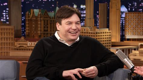 mike myers family pictures of mike myers picture 350036 pictures of