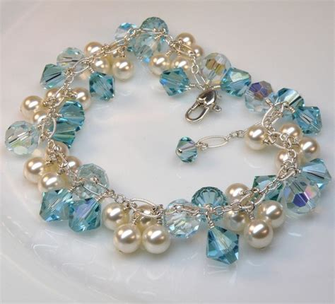 Handmade Jewellery Birmingham - birmingham handmade pearl bridal jewellery 28 images