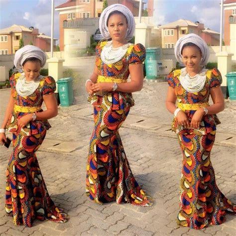 kamdora latest styles 2016 7 trending nigerian ankara styles you ll love