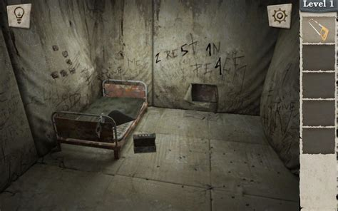 horror escape android apps on play