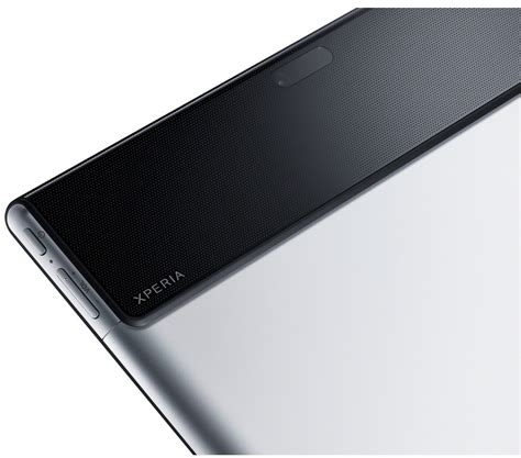 Tablet 3 G sony xperia tablet 3g 16gb photos