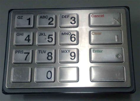 keypad for cell phone themes keypad mobiles seotoolnet com