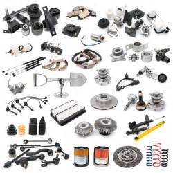 Auto Parts Buying And Selling Auto Parts Used In St Louis Moarticles