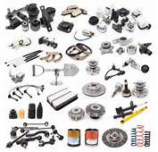 Buying And Selling Auto Parts Used In St Louis MOArticles Place