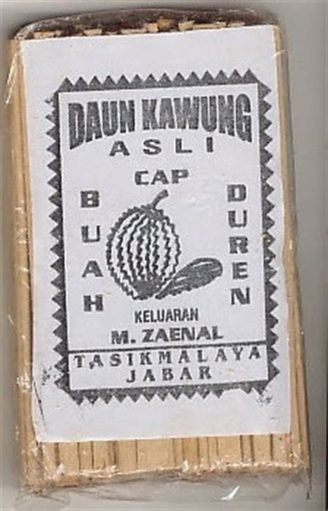 Pipa Rokok Aren Lanang kaskus tahu rokok klembak atau rokok tradisional ini bon a voyage