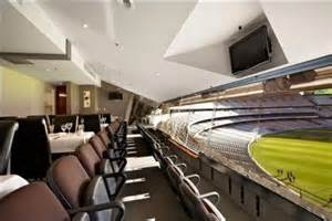 fascinating afl dining room mcg ideas 3d house designs