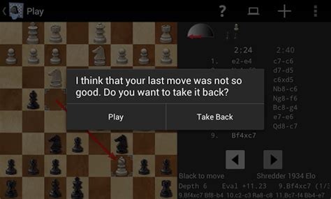 file shredder apk shredder chess apk for windows phone android and apps