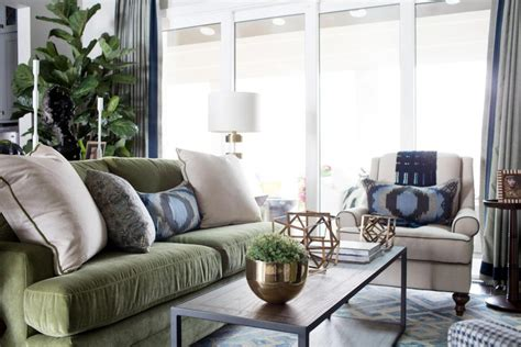 hgtv livingroom 2018 hgtv smart home 2019 hgtv