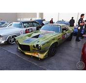 2014 SEMA SHOW Top 10 Favorite Cars Day 2  Speed Academy