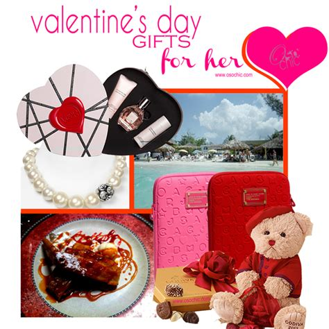 valentine s day gifts for her 15 beautiful valentine s day gift for her 2016 17 uk