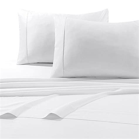 tribeca living sheets buy tribeca living 600 thread count egyptian cotton deep