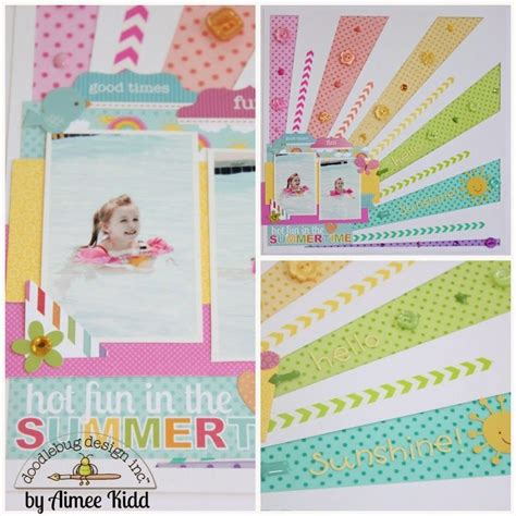 colored vellum paper vellum rainbow of colored vellum layouts layouts