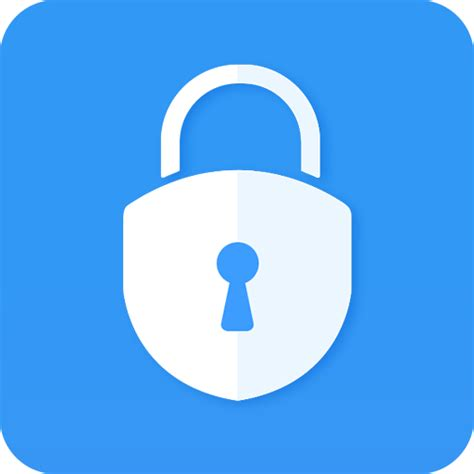 free applock apk applock v3 0 3 5 apk file for android softstribe apps
