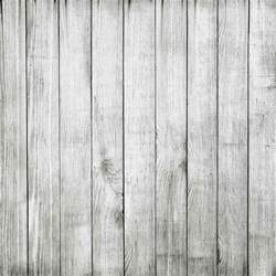 black and white wood free printable wood background papers wood bricks pinterest grey wood grey and black