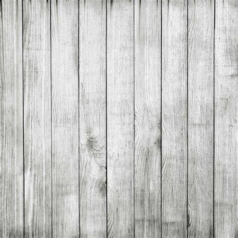 black and white wood free printable wood background papers wood bricks