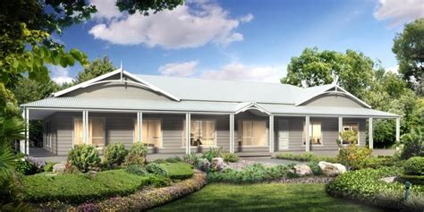 country style modular homes country style house photos