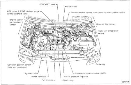 automotive service manuals 1999 mercury mountaineer spare parts catalogs tensioner 2002 mercury mountaineer parts diagram mercury auto wiring diagram