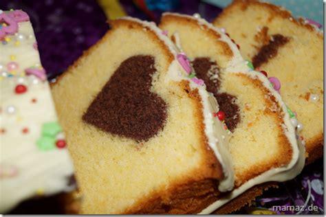 kuchen rezepte einfach und schnell mit wenig zutaten thermomix rezept herzkuchen backen f 252 r den valentinstag
