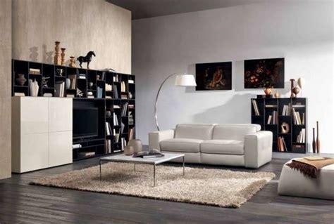 cataloghi divani divani e divani by natuzzi il catalogo 2015 foto