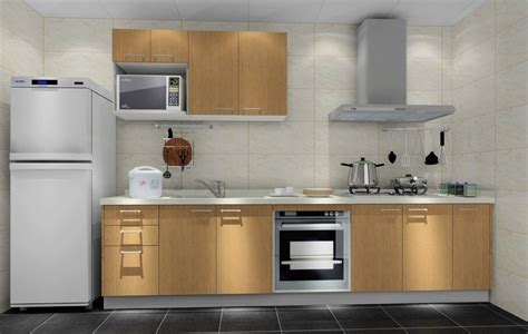 3d Design Kitchen | 3d kitchen interior designs rendering 3d house free 3d house pictures and wallpaper