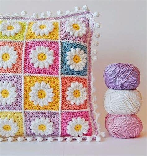 cuscino a maglia 1000 idee su cuscino a maglia su buttare le
