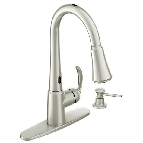 kitchen faucets australia kitchen faucets australia 28 images australia moen