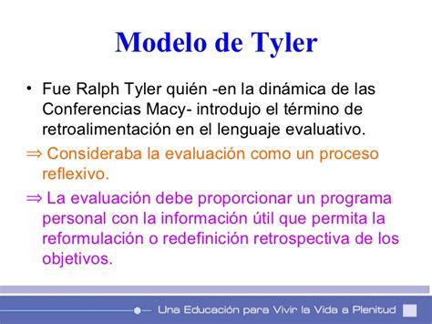 Que Es Modelo Curricular Definicion Modelos De Planificacion Curricular